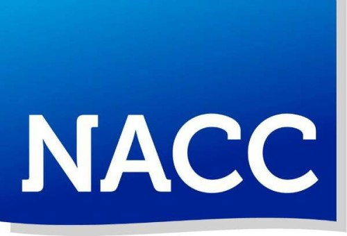 Logo for The National Association of Counsel for Children (NACC)