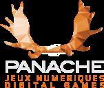 panache logo EPS 1
