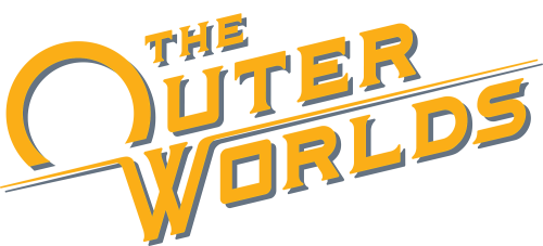 Outer Worlds 4K Store Hero