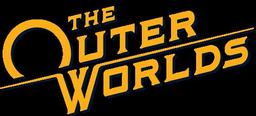 Outerworlds Logo