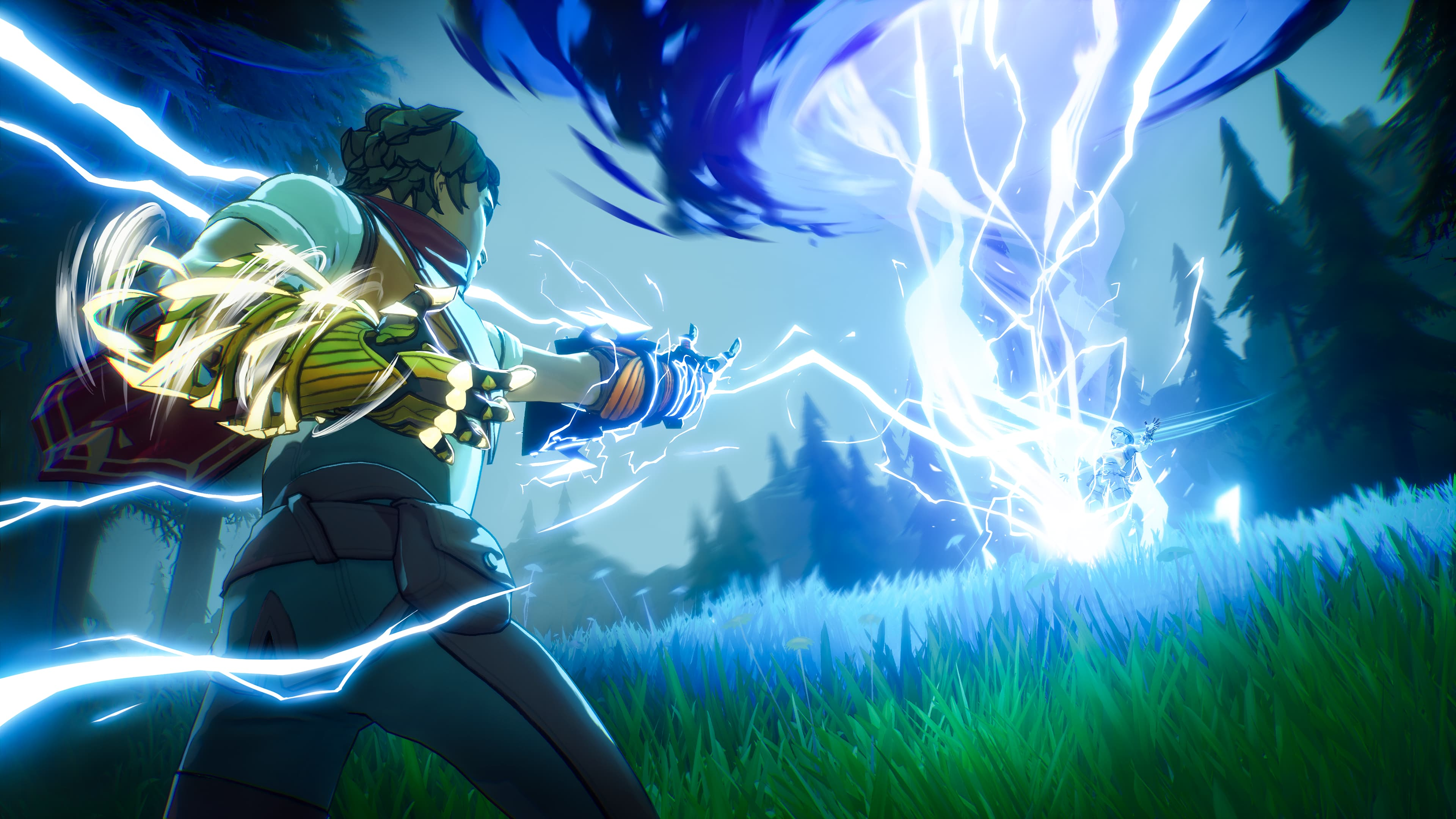 Spellbreak | Spellbreak Official Site