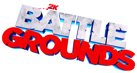 WWE 2K Battlegrounds Digital Deluxe Background