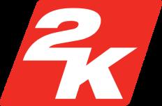 2K: Logo