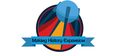 Kerbal-space-program-making-history-logo