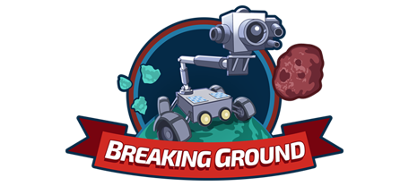 Kerbal-space-program-breaking-groud-logo