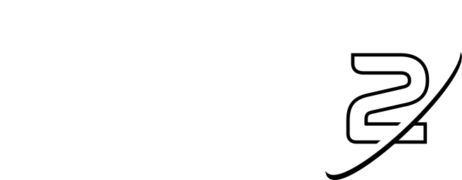 sno logo-layered