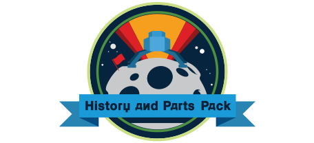 PDwebsite Logos KSP HPPEE