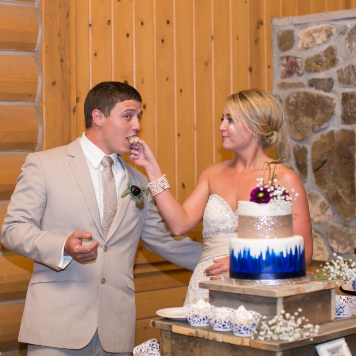 Wedding Last Dance Song Ideas From The Experts