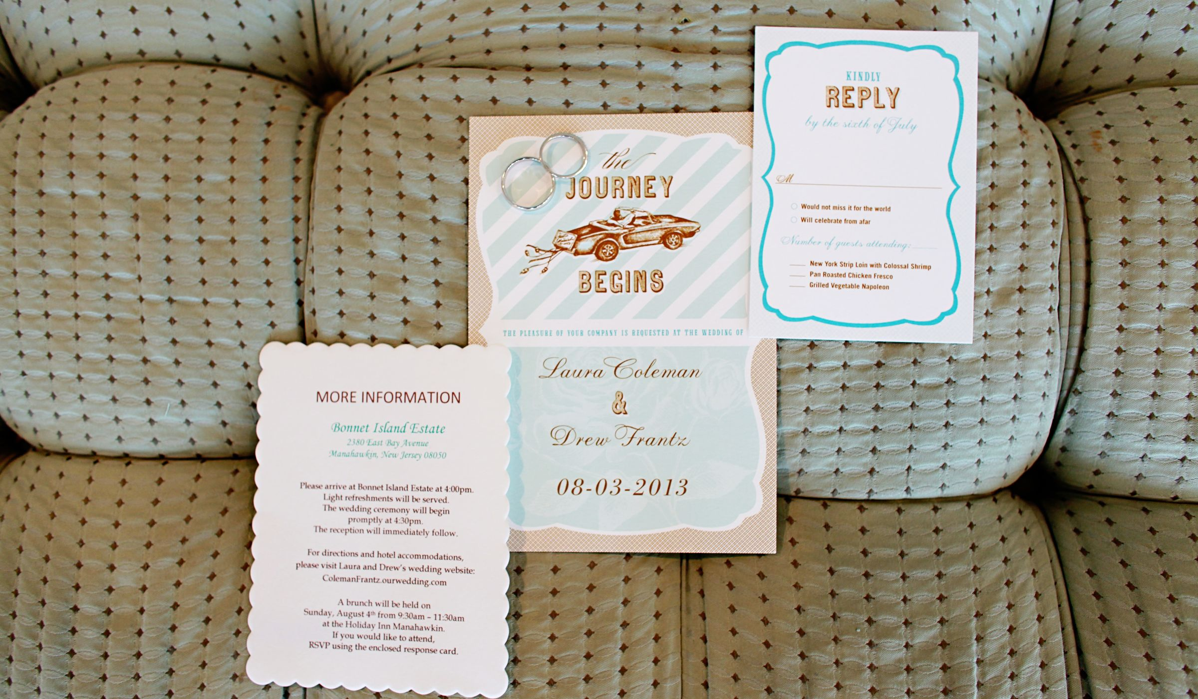 Rehearsal dinner invitation etiquette weddingwire monicamarmolfo Image collections