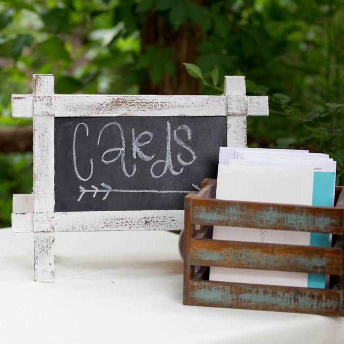Cakes By Cynthia Bloomingdale