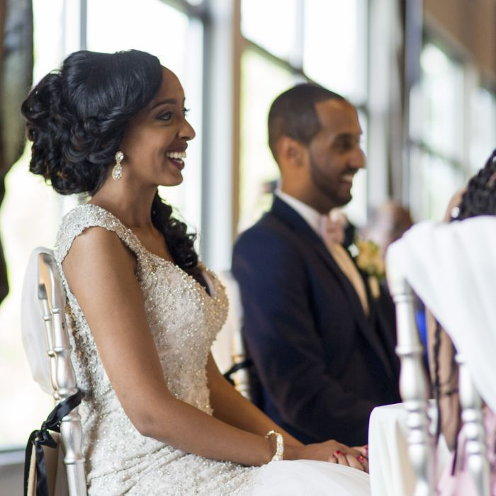 6 Things You May Forget To Do During Your Wedding