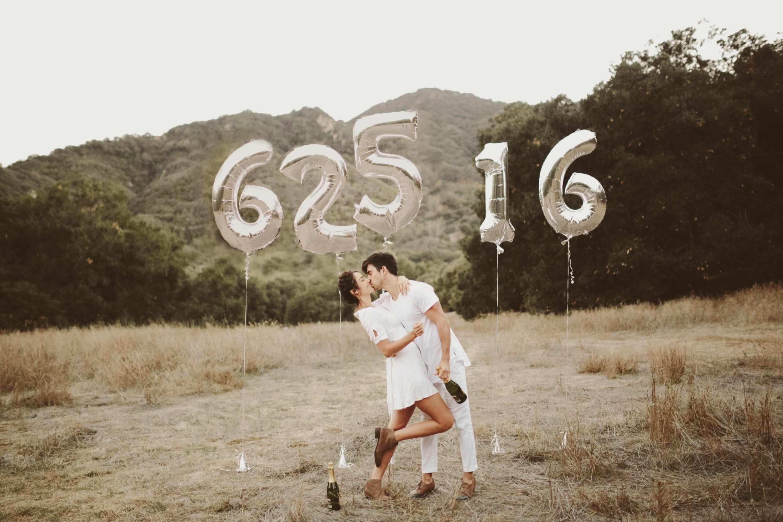 Save date photo announcements Save the Date Photo Cards Simply to Impress