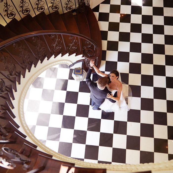 Our Editors' 20 Favorite Museum Venues