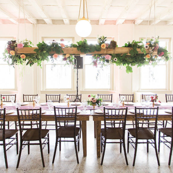 7 sups affordable wedding venues in dfw weddingwire see our favorite affordable wedding venues in dfw junglespirit Image collections