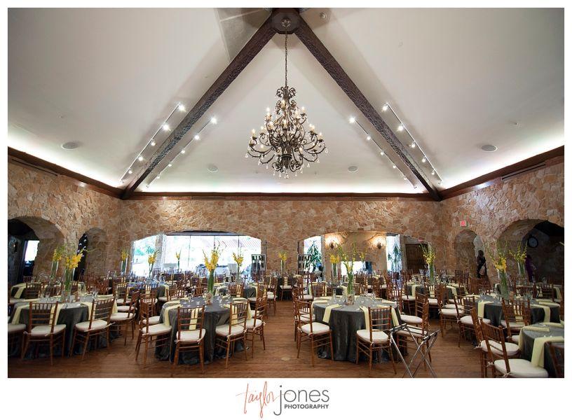 9 totally gorgeous denver ballroom wedding venues weddingwire baldoria on the water ballroom wedding venue denver colorado taylor jones photography junglespirit Gallery