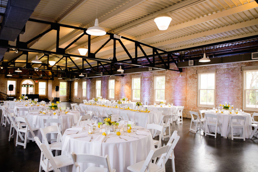 7 sups affordable wedding venues in dfw weddingwire photo k s photography junglespirit Image collections