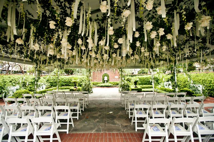 7 small wedding venues in houston for an intimate bash weddingwire here are our favorite small wedding venues in houston junglespirit Choice Image