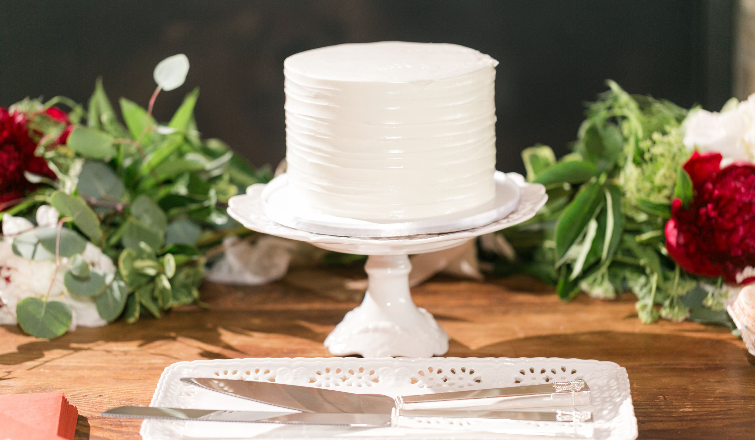 Wedding Cake Tastings Everything You Need To Know