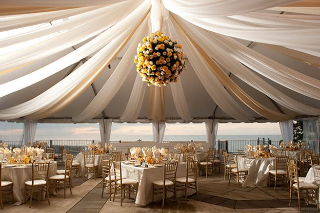 7 cleveland wedding venues on the lake weddingwire cleveland wedding venues on the lake junglespirit Image collections