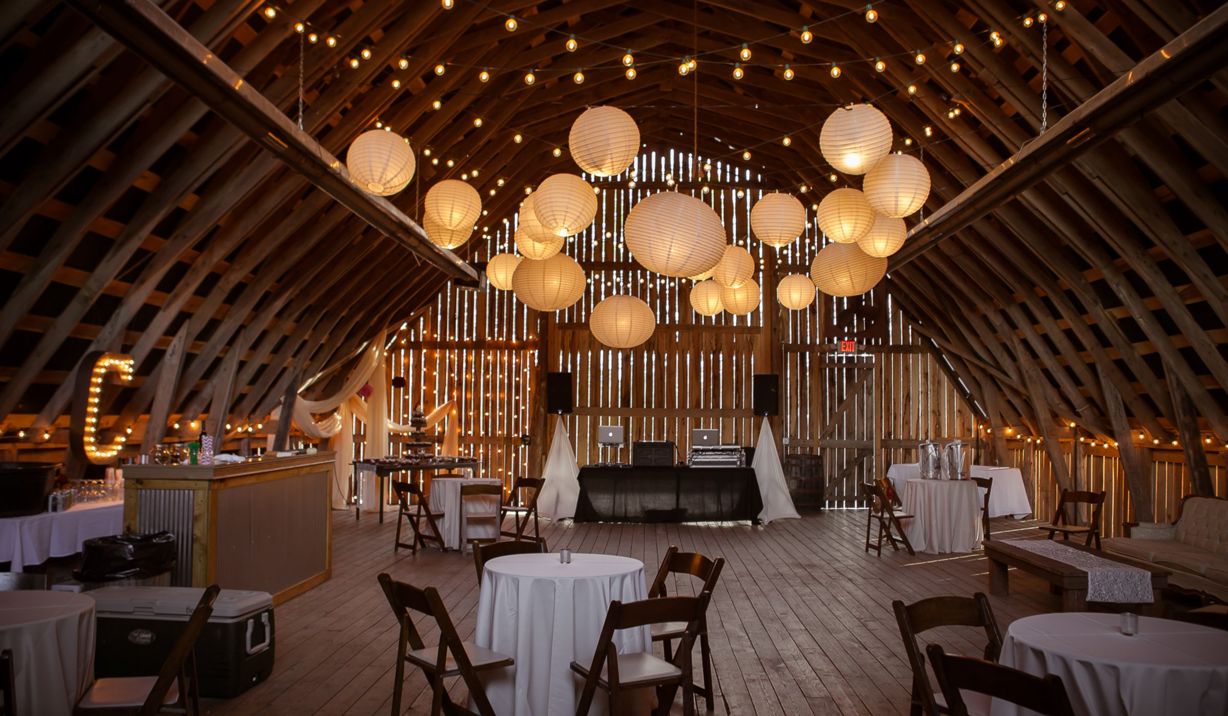 11 Small Wedding Venues In Nashville Tn Weddingwire