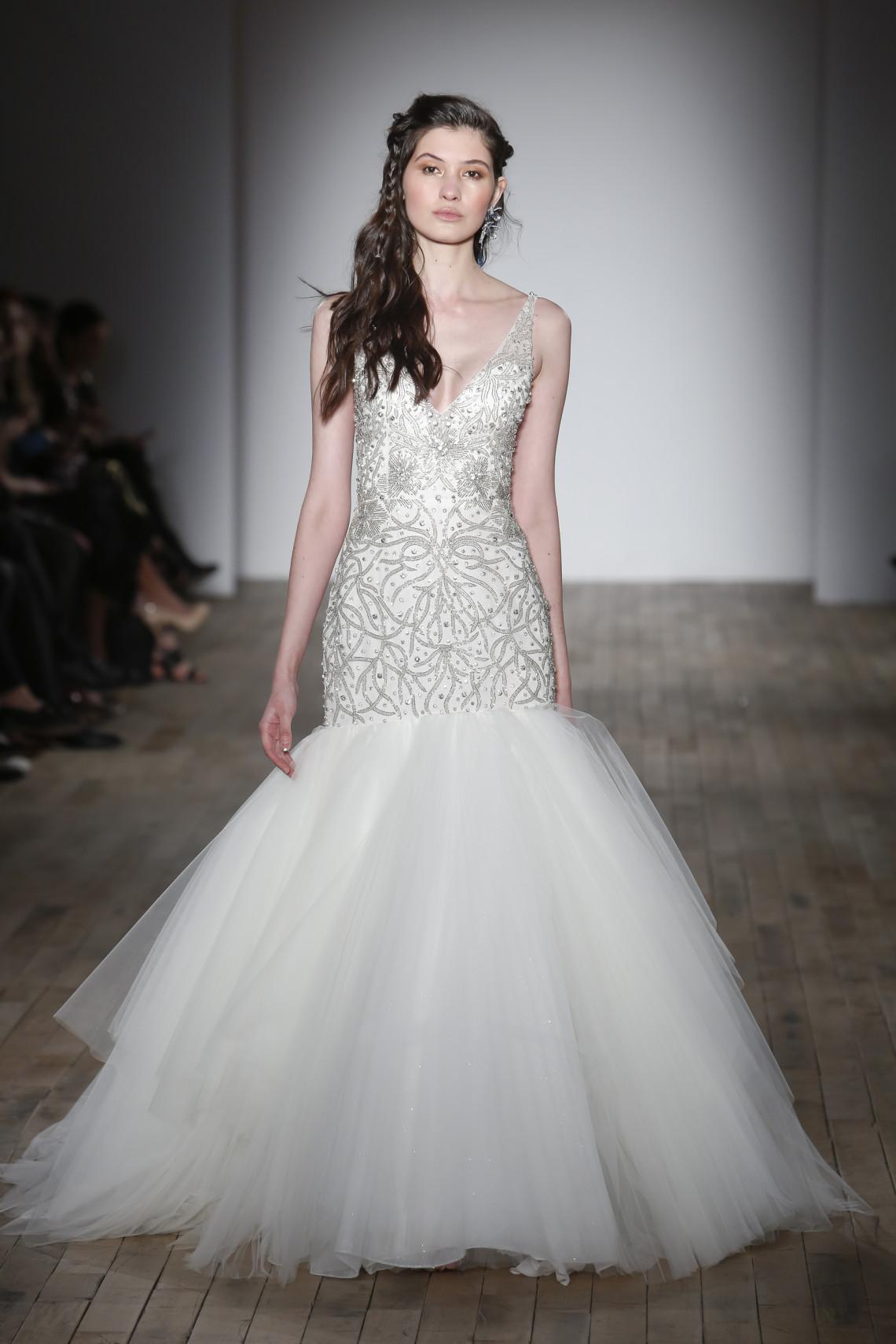 Best 25  Wedding dresses las vegas ideas on Pinterest | Westin las ...