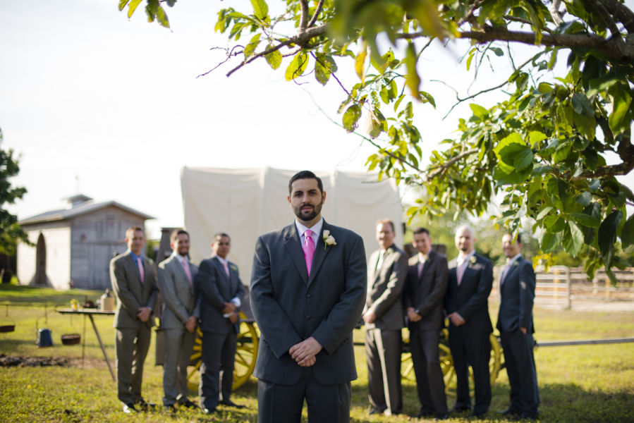 Wedding Registry Items For Guys Groom And Groomsmen