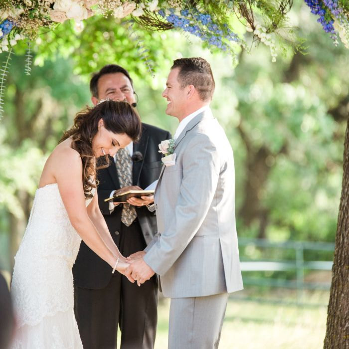 The wedding vows template you totally need admit it for Country wedding processional songs