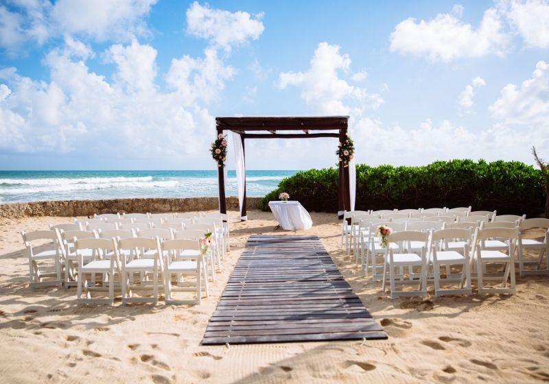 Destination Weddings Weddingwire