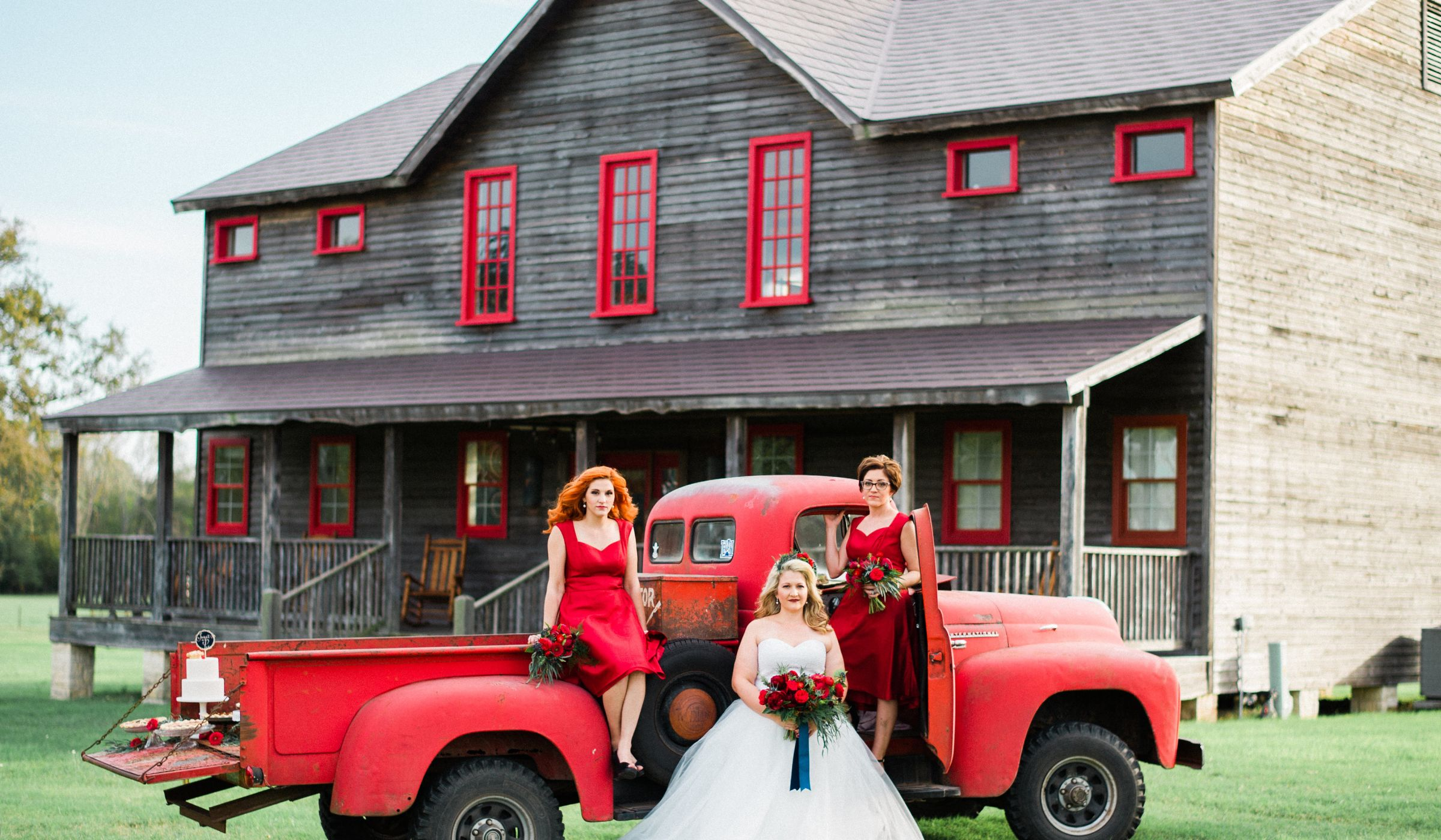 The 12 Questions To Ask A Wedding Venue BEFORE Booking
