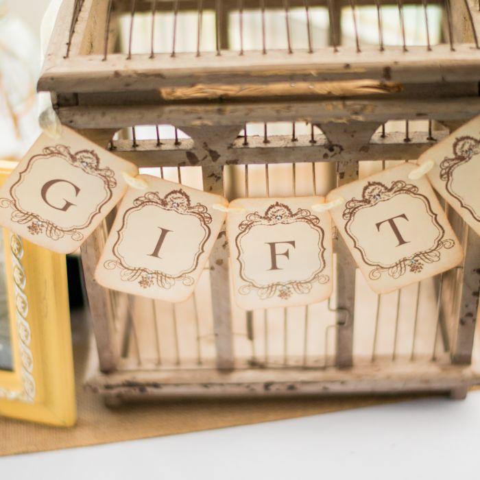 When Should I Start My Wedding Registry?