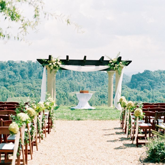 7 Sups Affordable Wedding Venues In DFW