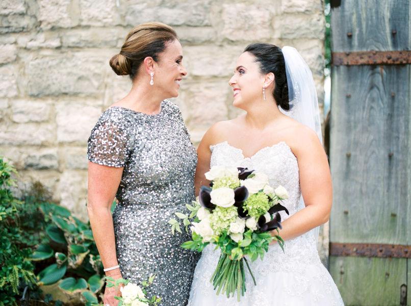 Best 25 Mother Bride Dress Ideas On Pinterest Sample Wedding Ceremony Script Meredith Hanafi Photography