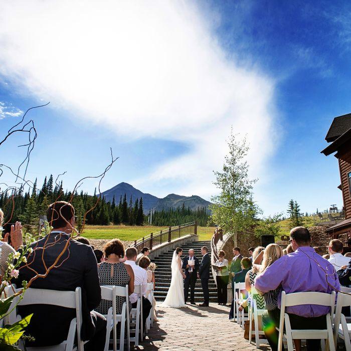Phoenix Wedding Venues: 7 Affordable Wedding Venues In Phoenix You'll Love