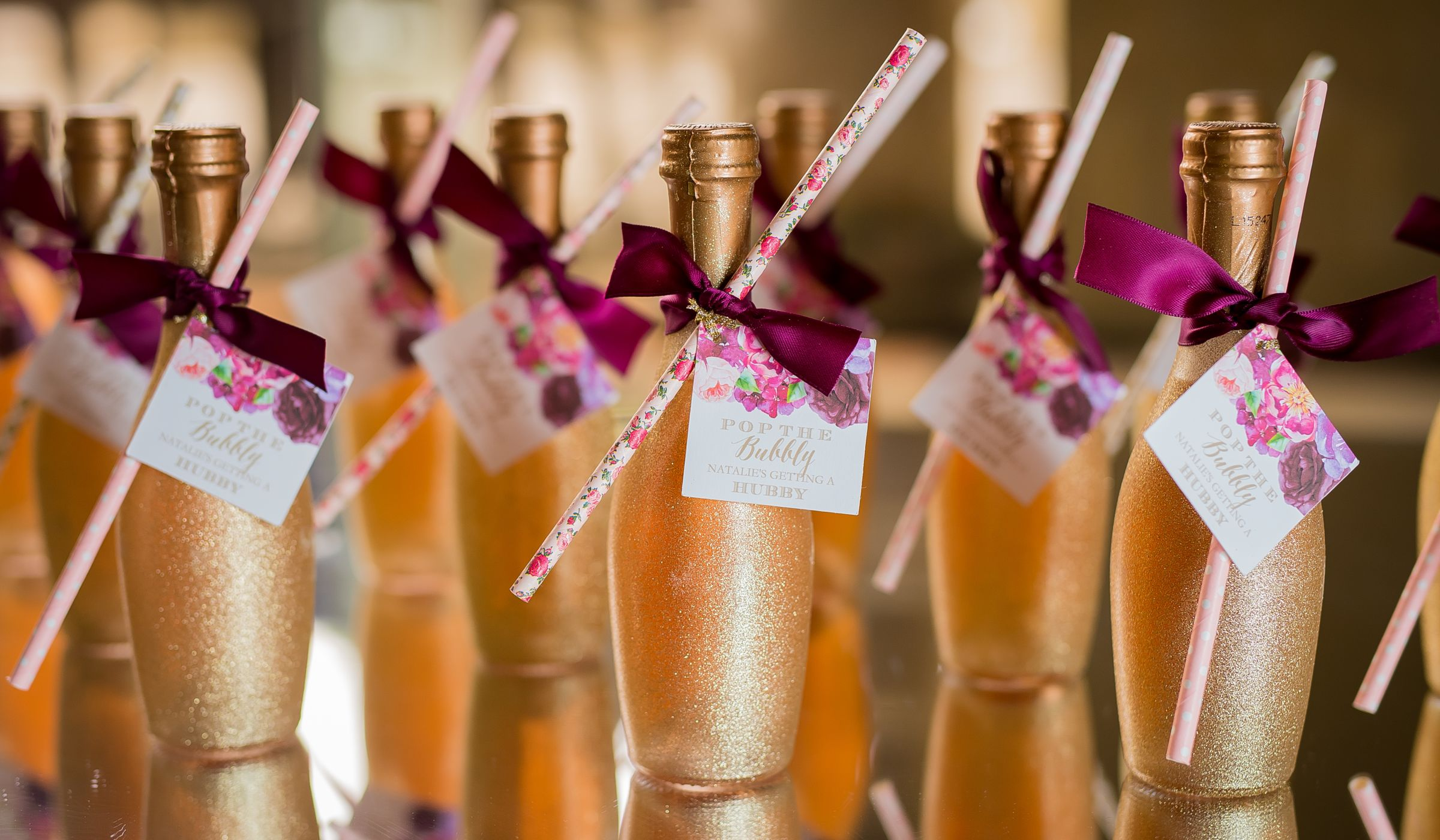 6 bridal shower traditions you can totally skip weddingwire - Wedding bridal shower ...
