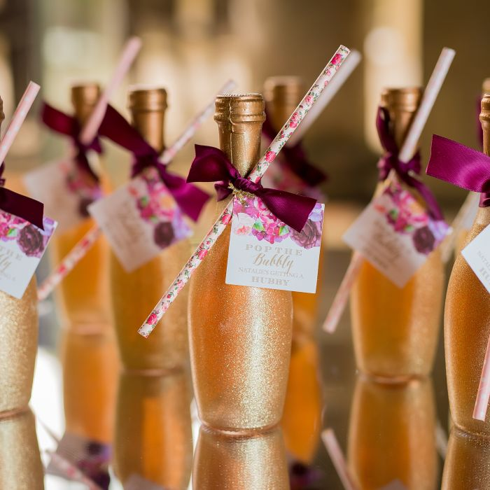 Bridal Shower Etiquette The Tips You Need To Know