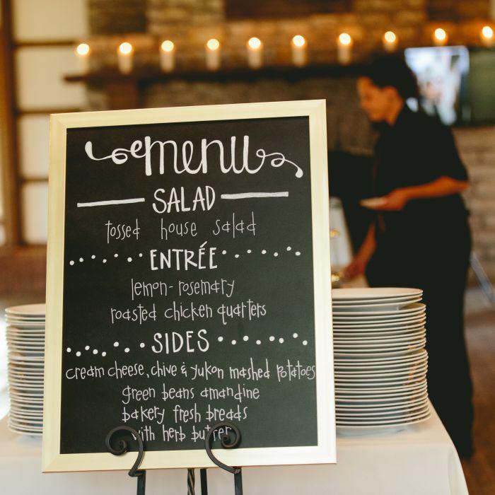 Weddingwire Seating Chart Tool Wedding