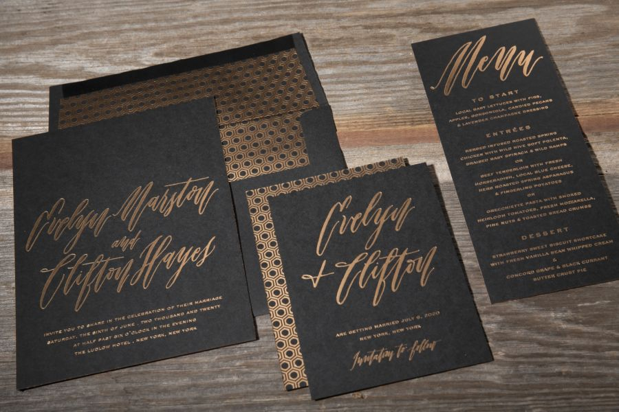 Wedding Invitations Trends Guitarreviews Co