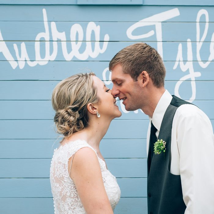 32 things every engaged couple googles actions info weddingwire couple kiss outdoor causal junglespirit Gallery