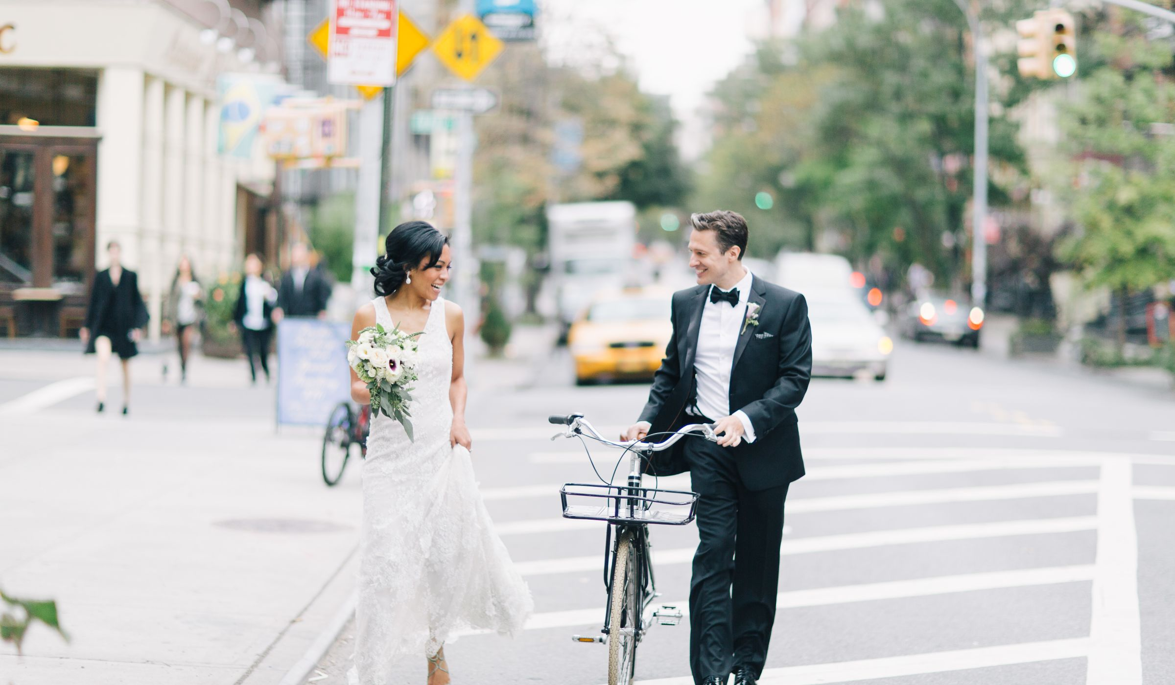 Exactly How Much To Tip Wedding Vendors: A Complete List