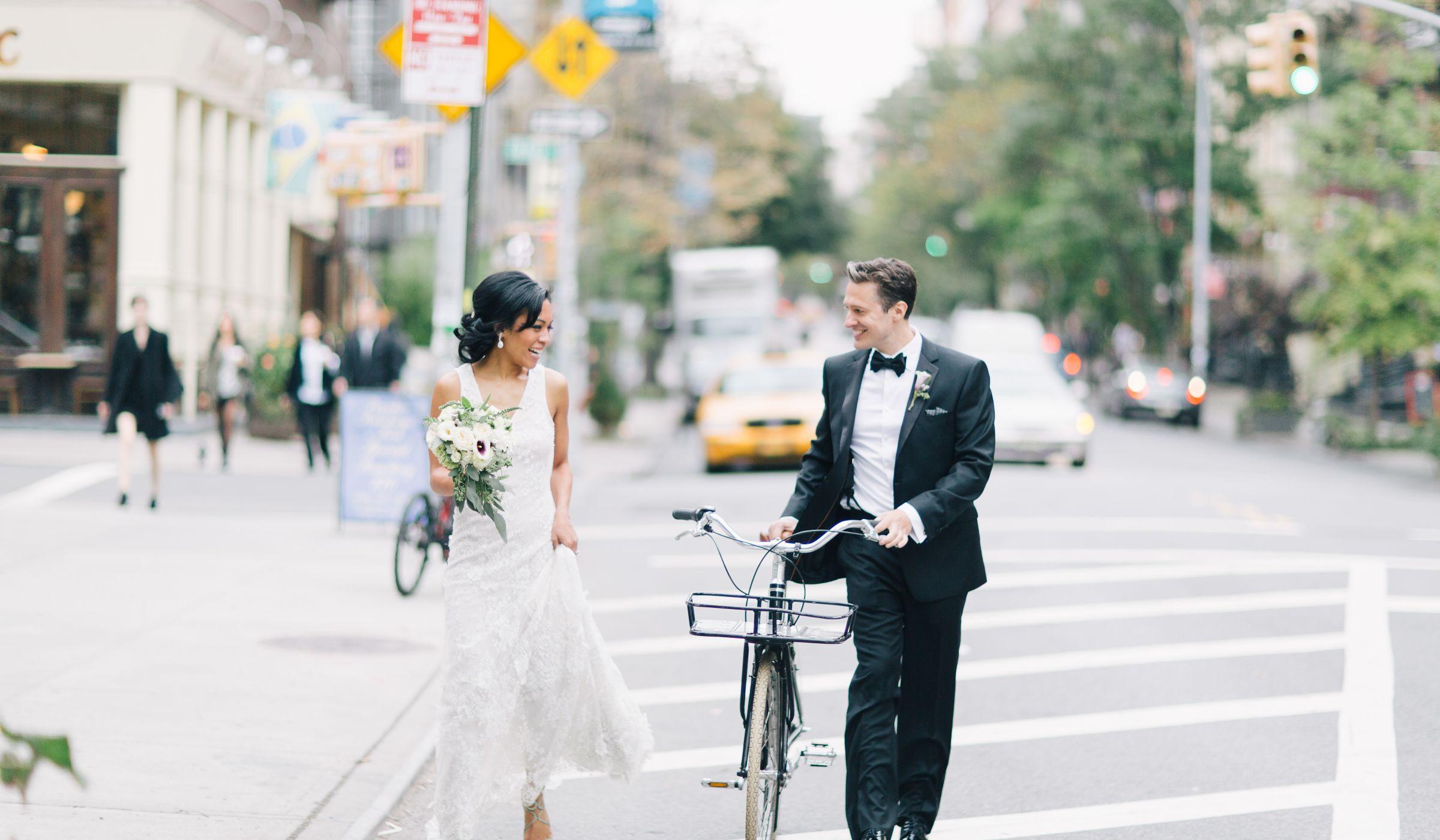 wedding tipping guide - weddingwire