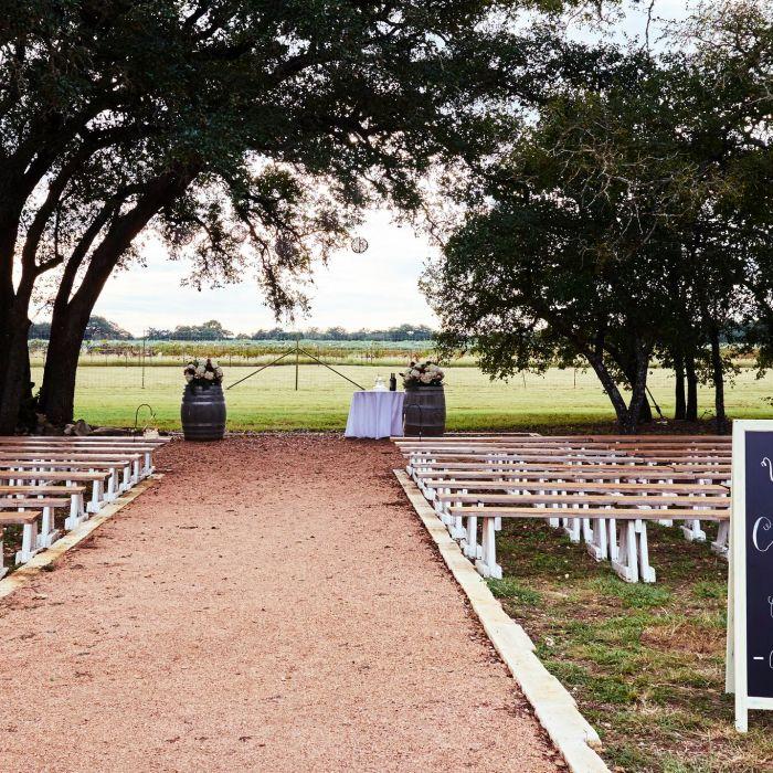 4 killer brewery wedding venues in denver colorado for Outdoor colorado wedding venues