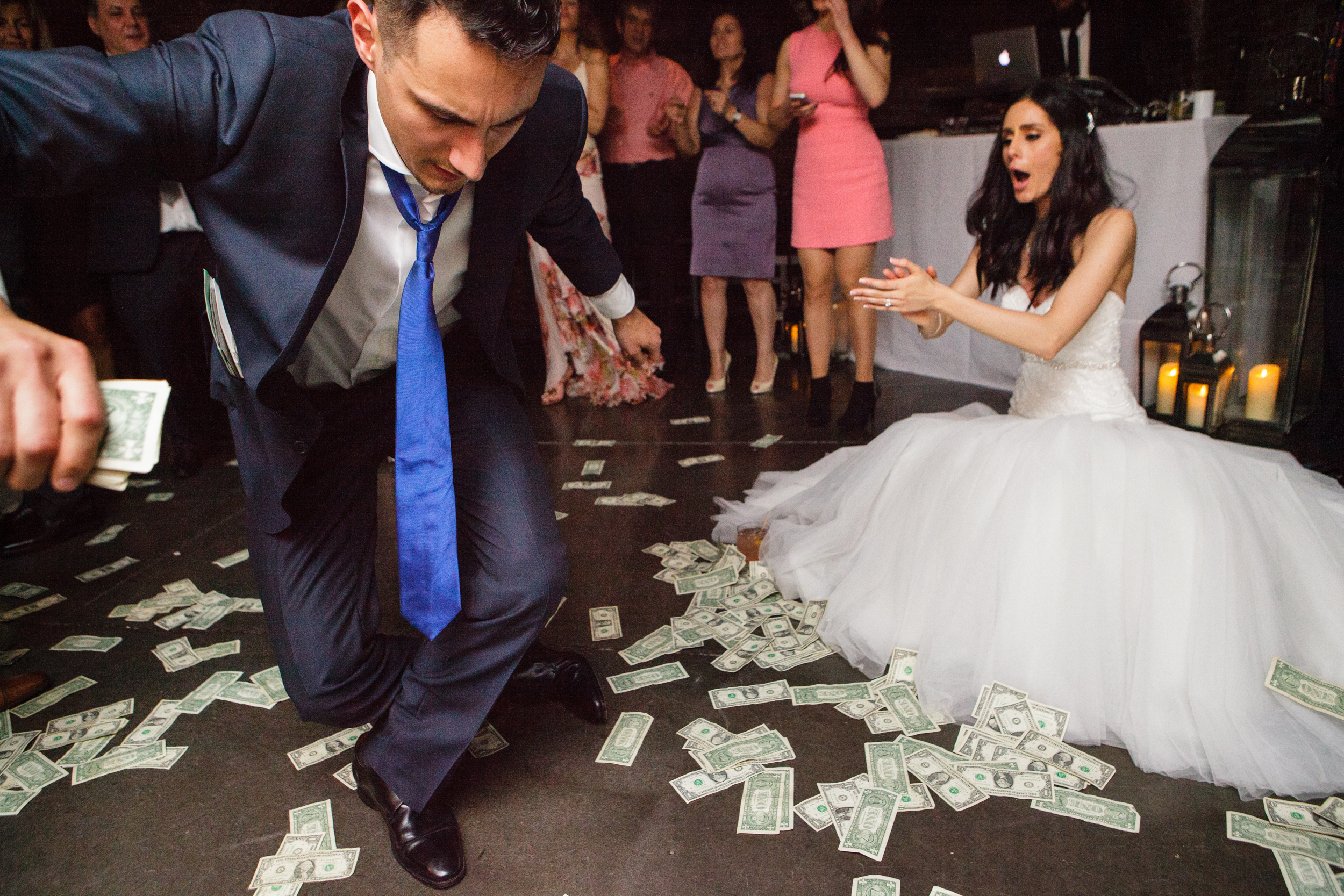 wedding traditions changed by society Palestinian social customs and traditions  palestinian wedding  muslim and christian palestinians share these traditions gender roles palestinian society,.