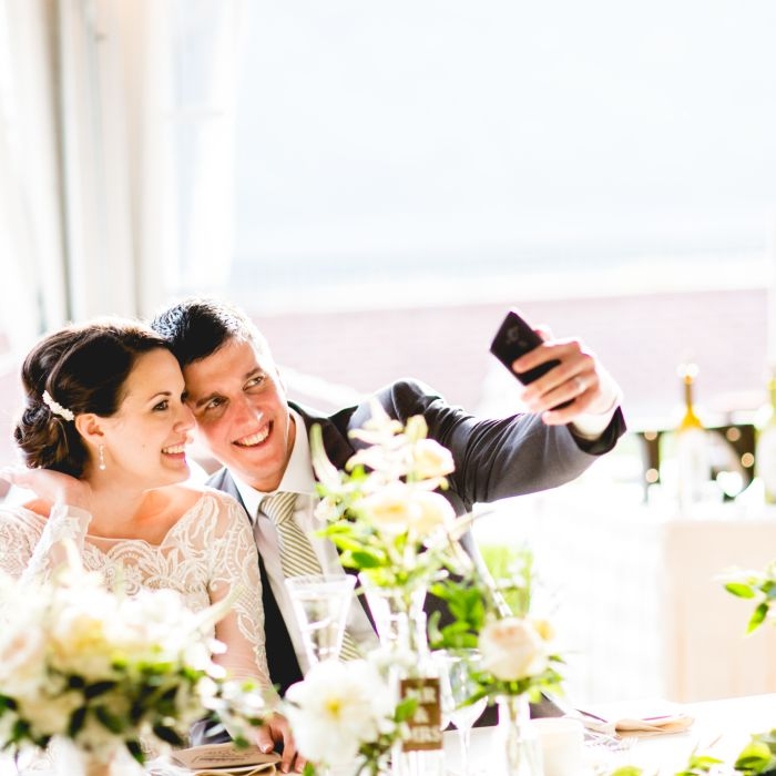 Ceremony And Reception Timeline: 9 Wedding Day Timeline Rules Every Couple Should Follow
