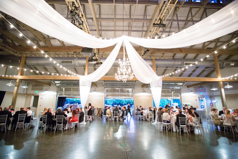 11 Rustic Barn Wedding Venues in Nashville Tennessee WeddingWire