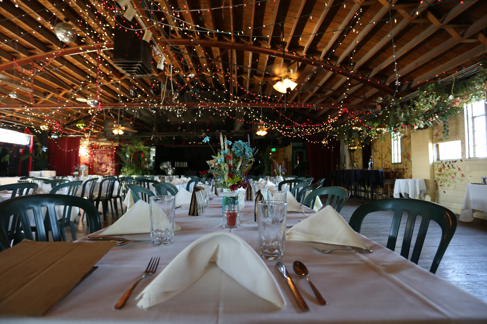 The 6 Best Restaurant Wedding Venues in Denver Colorado WeddingWire