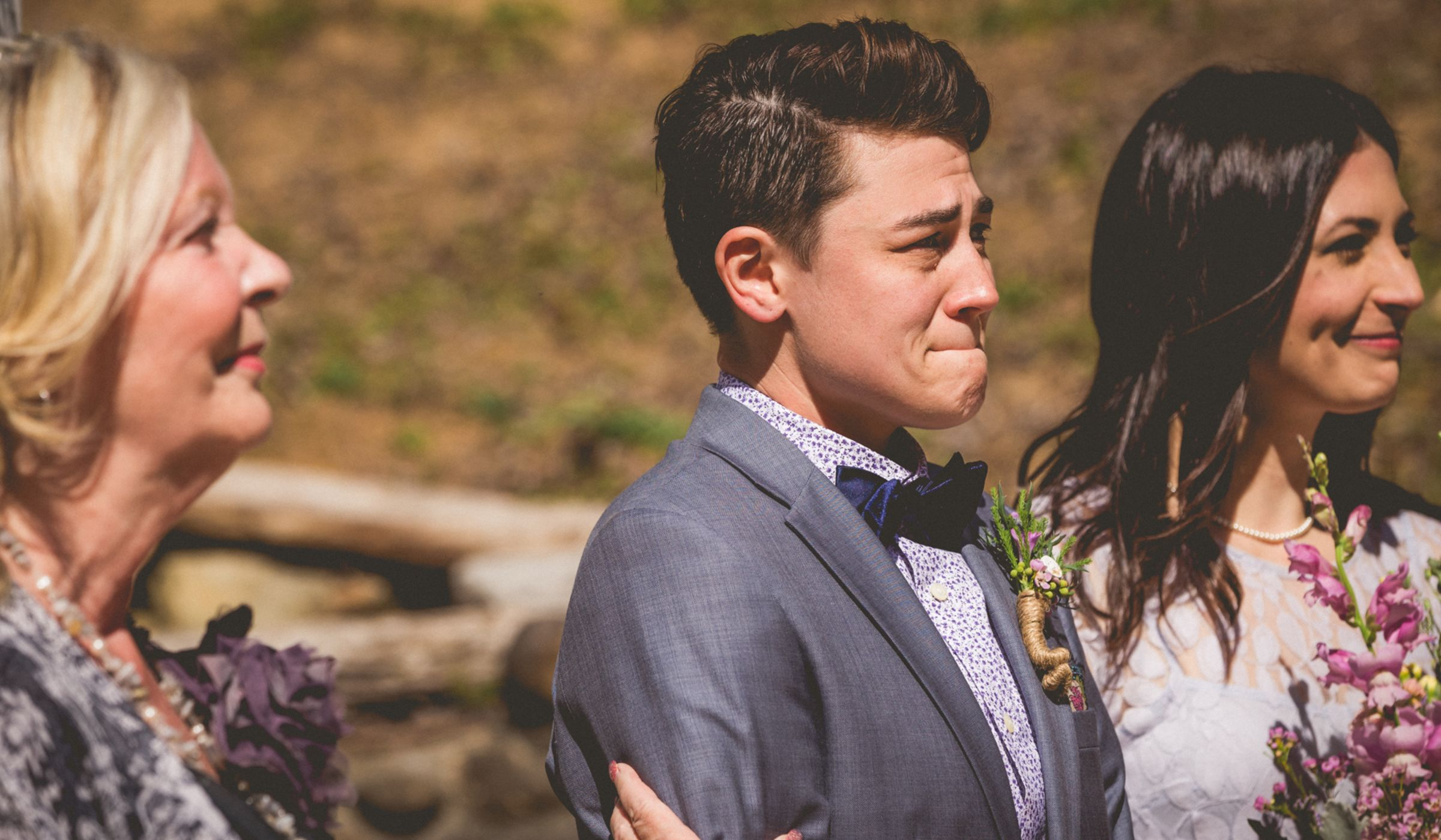 Processional Songs For Wedding Party: 20 Modern Processional Songs That Cue All The Tears