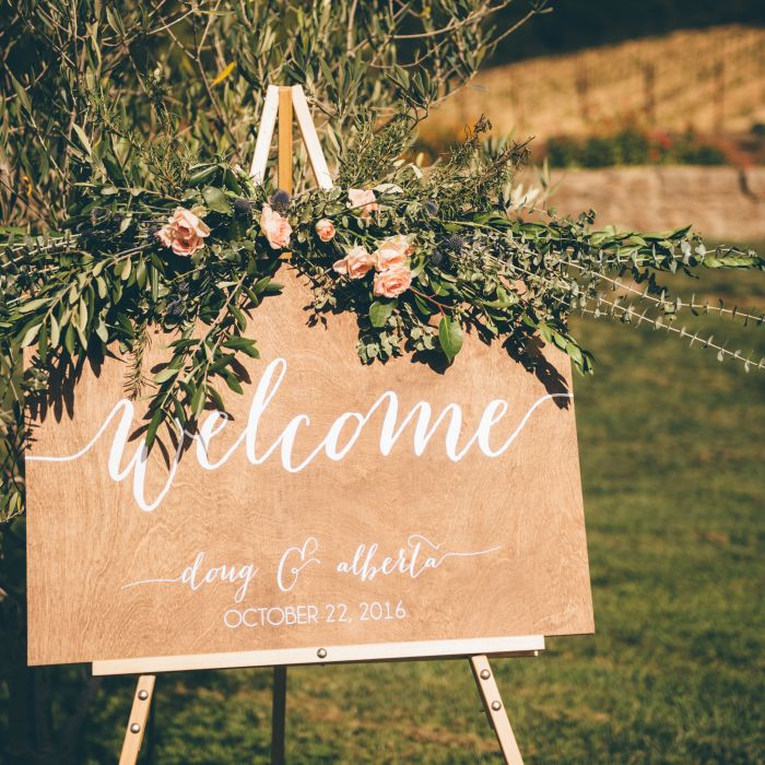 Wedding Guest List Ideas: The 10 Wedding Guest List Rules To Follow