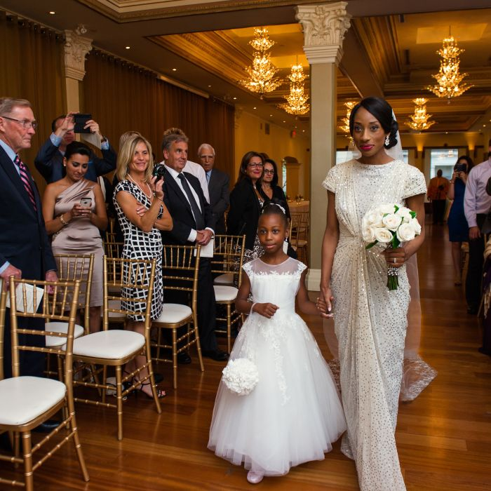 Non Church Wedding Ceremony Ideas: 10 Wedding Ceremony Rituals And The History Behind Them