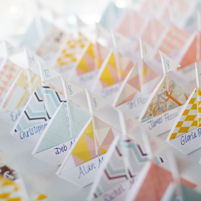 When Do You Send Out Wedding Invitations: 6 Things You MUST Do Before Sending Out Your Wedding