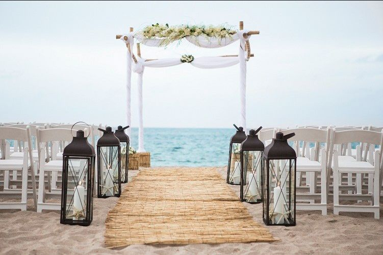 11 Small Wedding Venues in Miami for an Intimate Event ...